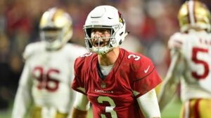 Josh Rosen to form come back To Arizona With 49ers josh - hmilkiax2qhqbexgkmnu 300x169 - Josh Rosen to form come back To Arizona With 49ers josh - hmilkiax2qhqbexgkmnu 300x169 - Josh Rosen to form come back To Arizona With 49ers