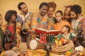 The set of experiences behind Kwanzaa and what it implies for Black American kwanzaa - i - The set of experiences behind Kwanzaa and what it implies for Black Americans kwanzaa - i - The set of experiences behind Kwanzaa and what it implies for Black Americans