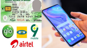 How To Retrieve NIN number And How To Link NIN Number To A Mobile Number how to retrieve nin number - nin 300x168 - How To Retrieve NIN number And How To Link NIN Number To A Mobile Number how to retrieve nin number - nin 300x168 - How To Retrieve NIN number And How To Link NIN Number To A Mobile Number
