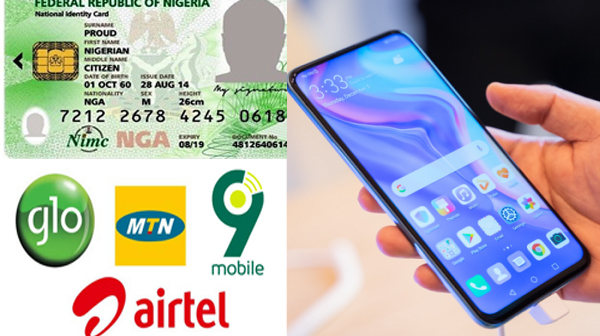 How To Retrieve Your NIN number And Link Your NIN Number To Your Mobile Number how to retrieve nin number - nin - How To Retrieve NIN number And How To Link NIN Number To A Mobile Number