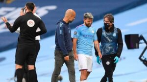 Manchester City Close down Training Ground; Game With Everton Postponed. manchester city - sergio aguero 300x169 - Manchester City Close down Training Ground; Game With Everton Postponed manchester city - sergio aguero 300x169 - Manchester City Close down Training Ground; Game With Everton Postponed