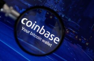 Coinbase records to open up to the world privately and we're advertised coinbase - yy 300x197 - Coinbase records to open up to the world privately and we're advertised coinbase - yy 300x197 - Coinbase records to open up to the world privately and we're advertised