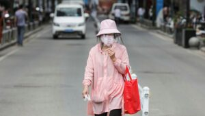 how a covid outbreak in wuhan turned into a worldwide pandemic - 0e46e1f7 afe4 4c18 a64c 0752a6a471bc 300x169 - How a Covid outbreak in Wuhan turned into a worldwide pandemic how a covid outbreak in wuhan turned into a worldwide pandemic - 0e46e1f7 afe4 4c18 a64c 0752a6a471bc 300x169 - How a Covid outbreak in Wuhan turned into a worldwide pandemic