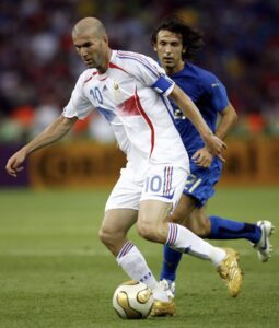 Sudan's, Pirlo and other players that were successful as footballers and coach for the same team football - 20210109 170628 255x300 - Football: Pirlo, Zidane, Other retired footballers excelling as a manager in their former clubs football - 20210109 170628 255x300 - Football: Pirlo, Zidane, Other retired footballers excelling as a manager in their former clubs