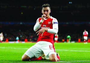 Mesut Ozil reveals admiration for Fenerbahce transfer: ozil breaks silence on move to fenerbahce - 20210111 203032 300x209 - Transfer: Ozil breaks silence on move to Fenerbahce transfer: ozil breaks silence on move to fenerbahce - 20210111 203032 300x209 - Transfer: Ozil breaks silence on move to Fenerbahce