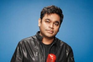 Six Tamil films that we tolerated simplest for AR Rahman's music tamil films - 4444 300x200 - Six Tamil films that we tolerated simplest for AR Rahman's music tamil films - 4444 300x200 - Six Tamil films that we tolerated simplest for AR Rahman's music