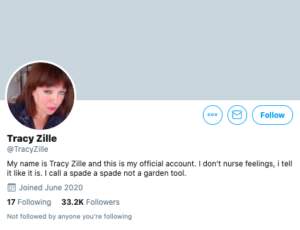 Tracy Zille; See the Real Person behind the Outrageous Tracy Zille Tweets tracy zille - 67f9f0a1 screenshot 2020 07 10 at 15 - Tracy Zille; See the Real Person behind the Outrageous Tracy Zille Tweets tracy zille - 67f9f0a1 screenshot 2020 07 10 at 15 - Tracy Zille; See the Real Person behind the Outrageous Tracy Zille Tweets