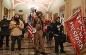 Pro-Trump Supporters Takeover Capitol Building; See Why it is a Coup pro-trump - IMG 20210106 212107 300x193 - Pro-Trump Supporters Takeover Capitol Building; See Why it is a Coup pro-trump - IMG 20210106 212107 300x193 - Pro-Trump Supporters Takeover Capitol Building; See Why it is a Coup
