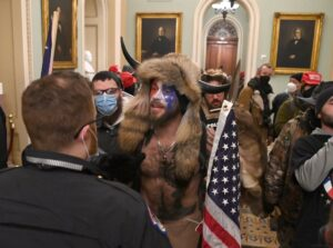 Pro-Trump Supporters Takeover Capitol Building; See Why it is a Coup us mission in nigeria - IMG 20210106 212301 300x223 - US Mission in Nigeria Thanks Nigerians for Speaking Against Capitol Building Invasion by Pro-Trump Supporters us mission in nigeria - IMG 20210106 212301 300x223 - US Mission in Nigeria Thanks Nigerians for Speaking Against Capitol Building Invasion by Pro-Trump Supporters