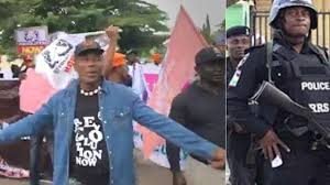 sowore witnessed the new year in prison - download 2 - Sowore Witnessed The New Year in Prison sowore witnessed the new year in prison - download 2 - Sowore Witnessed The New Year in Prison
