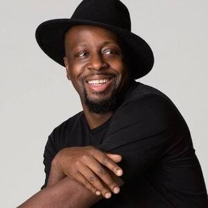 Wyclef Jean Lunch Search For Sean Tizzle; Nigerians Reacts wyclef jean - images 15 300x300 - Wyclef Jean Lunch Search For Sean Tizzle; Nigerians Reacts wyclef jean - images 15 300x300 - Wyclef Jean Lunch Search For Sean Tizzle; Nigerians Reacts