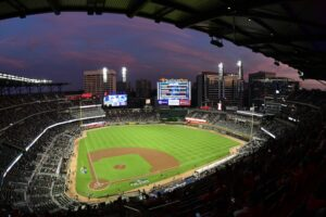 mlb all-star game yanked from georgia over voting law - 1000 3 300x200 - MLB All-Star Game yanked from Georgia over voting law mlb all-star game yanked from georgia over voting law - 1000 3 300x200 - MLB All-Star Game yanked from Georgia over voting law