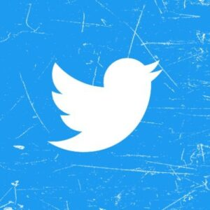 Twitter announced Africa Headquarter ghana - 20210412 191259 300x300 - Information: Nigeria missed out as Twitter announced its African headquarter