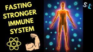 7 Health Benefits of Fasting fasting - intermittent fasting and your immune system intermittent fasting how to fast to boost your immune system 300x169 - 7 Health Benefits of Fasting